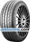 Pirelli P Zero runflat 255/40 R19 96W *, mit Felgenschutz (MFS), runflat BSW