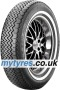 Retro Classic 001 - WW 205/70 R14 95V WSW 20mm WSW 20mm