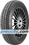 Rotalla Radial 109 155/80 R12 77T BSW