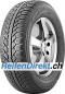 Semperit Master-Grip 2 145/70 R13 71T