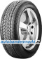 Semperit Speed-Grip 2 195/65 R15 91T BSW