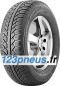Semperit Master-Grip 2 195/65 R15 91H
