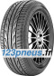 Semperit Speed-Life 2 215/45 R17 87Y mit Felgenrippe