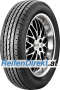 Star Performer HP 2 155/65 R14 75T