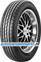 Star Performer HP 2 155/80 R13 79T BSW