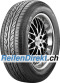 Star Performer HP-1 195/65 R15 91V BSW