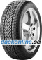 Star Performer SPTS AS 155/65 R13 73T , mit Felgenschutz (MFS)