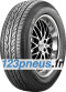 Star Performer HP 1 195/65 R15 91V
