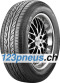 Star Performer HP 1 195/65 R15 91V BSW
