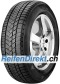 Sunny Wintermax NW211 205/55 R16 91H BSW