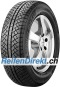 Sunny Wintermax NW611 155/70 R13 75T BSW