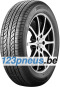 Sunny SN828 155/70 R13 75T BSW