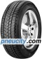 Sunny Wintermax NW211 225/45 R17 94V XL BSW