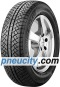 Sunny Wintermax NW611 215/65 R15 96H BSW