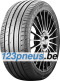Toyo Proxes CF2 175/60 R13 77H BSW