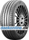 Toyo Proxes CF2 195/65 R15 91H BSW