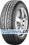 Toyo Snowprox S943 195/65 R15 91H BSW