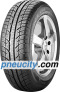Toyo Snowprox S943 185/60 R14 82H BSW