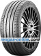 Toyo Proxes CF2 195/65 R15 95H XL BSW