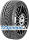 Uniroyal RainSport 3 215/45 R17 87V mit Felgenrippe