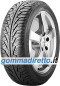 Uniroyal MS Plus 77 185/60 R15 88T XL