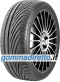 Uniroyal RainSport 3 205/50 R17 89V mit Felgenrippe