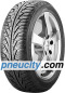 Uniroyal MS Plus 77 205/60 R16 96H XL