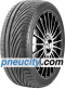 Uniroyal RainSport 3 195/45 R15 78V mit Felgenrippe