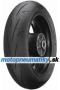 Sportmax GP Racer D211 F