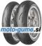 Sportmax GP Racer D212