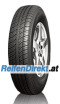 Evergreen EH22 155/70 R12 73T BSW