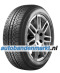 Fortuna Winter2 195/65 R15 91T