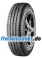 GT Radial Champiro ECO 155/80 R13 79T BSW