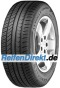 General Altimax Comfort 155/70 R13 75T BSW
