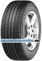 General Altimax Comfort 195/65 R15 91V BSW