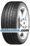 General Altimax Sport 205/55 R16 91Y BSW