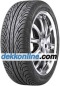General Altimax UHP 205/55 R16 91W BSW