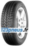 Gislaved Euro*Frost 5 195/65 R15 91H BSW