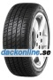 Gislaved Ultra*Speed 195/50 R15 82V BSW
