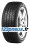 Gislaved Ultra Speed 195/50 R15 82V BSW