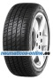 Gislaved Ultra*Speed 195/65 R15 91V BSW