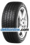 Gislaved Ultra*Speed 205/55 R16 91W BSW