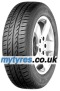 Gislaved Urban*Speed 155/70 R13 75T BSW