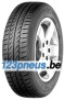 Gislaved Urban Speed 155/70 R13 75T BSW