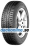 Gislaved Urban*Speed 155/80 R13 79T BSW