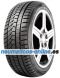 HI FLY Win-Turi 212 155/65 R13 73T