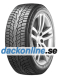 Hankook Winter i*cept iZ2 W616 245/50 R18 104T XL , Nordic compound BSW