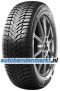 Kumho WinterCraft WP51 195/65 R15 91T BSW