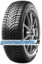 Kumho WinterCraft WP51 185/60 R15 88T XL