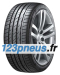 Laufenn S Fit EQ LK01 215/45 ZR17 91W XL 4PR SBL SBL